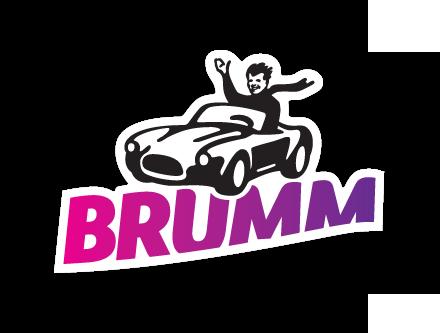 logo_brumm