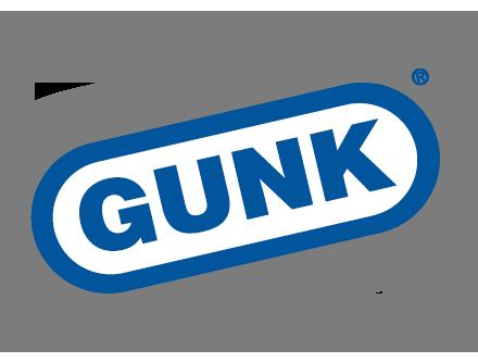 logo_gunk