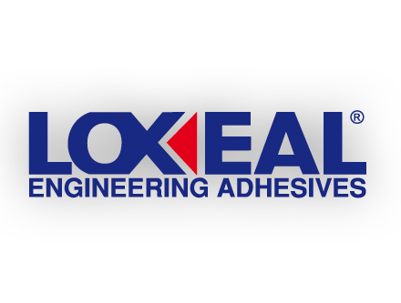 logo_loxeal
