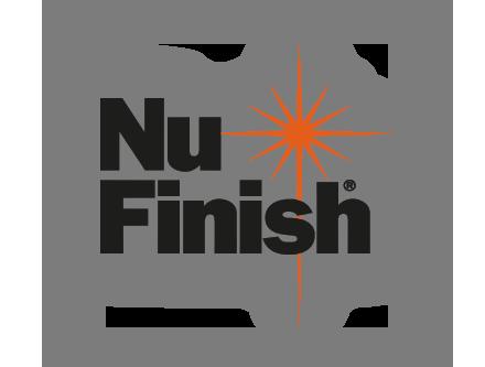 logo_nufinish