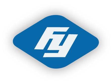 logo_fuyao